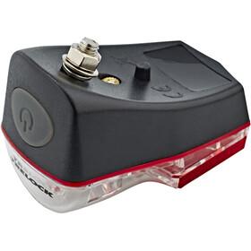 Trelock LS 640 Duo Rear Light